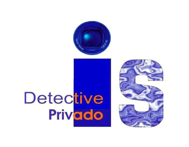 Foto 4 de Detective privado en  | IS Detective Privado