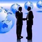 Mercantil - Profesional: Productos y Servicios de IS Detective Privado