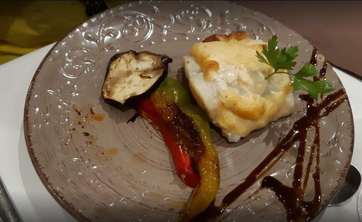 Cocina catalana de calidad