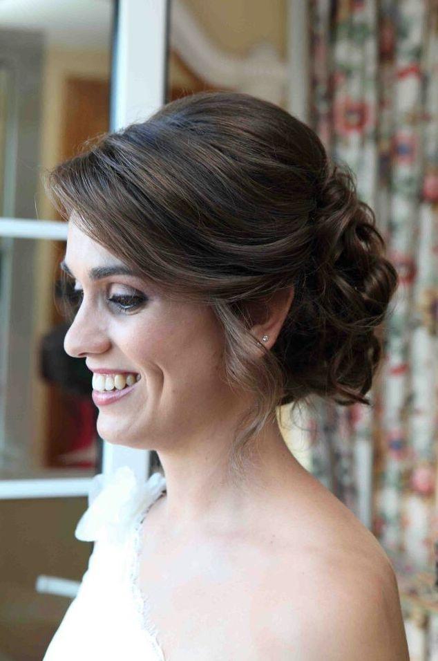 Foto 8 de Especialista en novias en Collado Villalba | Yolanda Ariza Styling