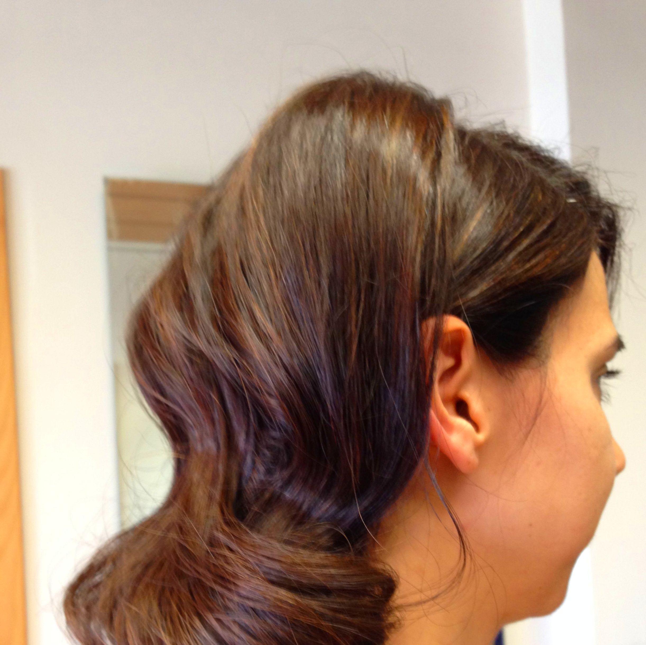 Foto 1 de Especialista en novias en Collado Villalba | Yolanda Ariza Styling