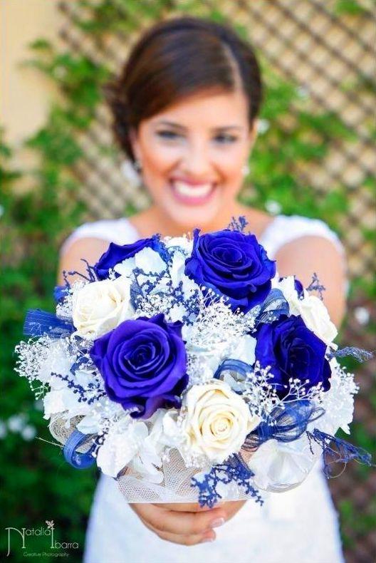 Foto 6 de Especialista en novias en Collado Villalba | Yolanda Ariza Styling
