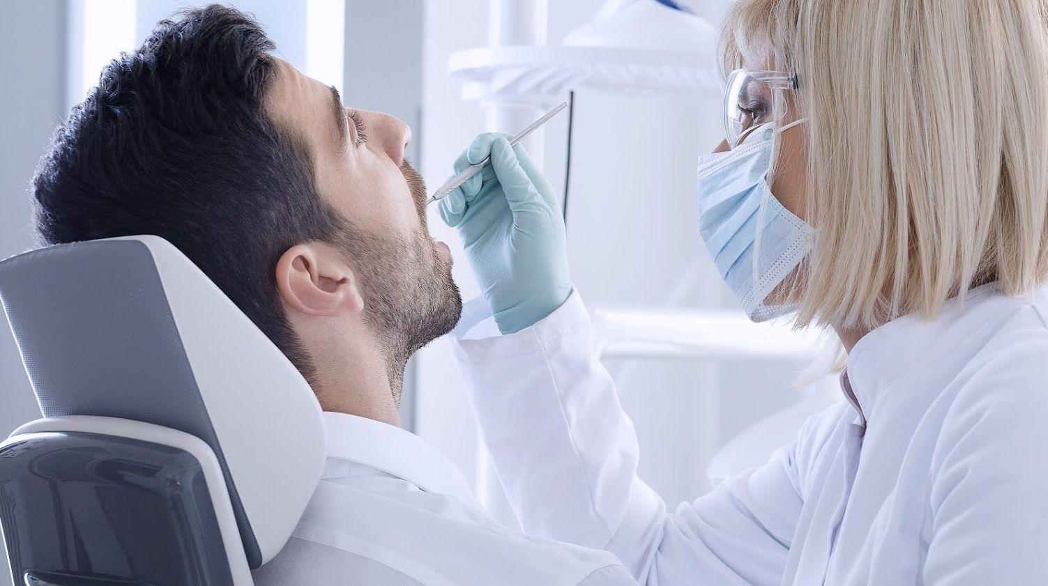 Ronquidos apneas: Tratamientos  de IOIB