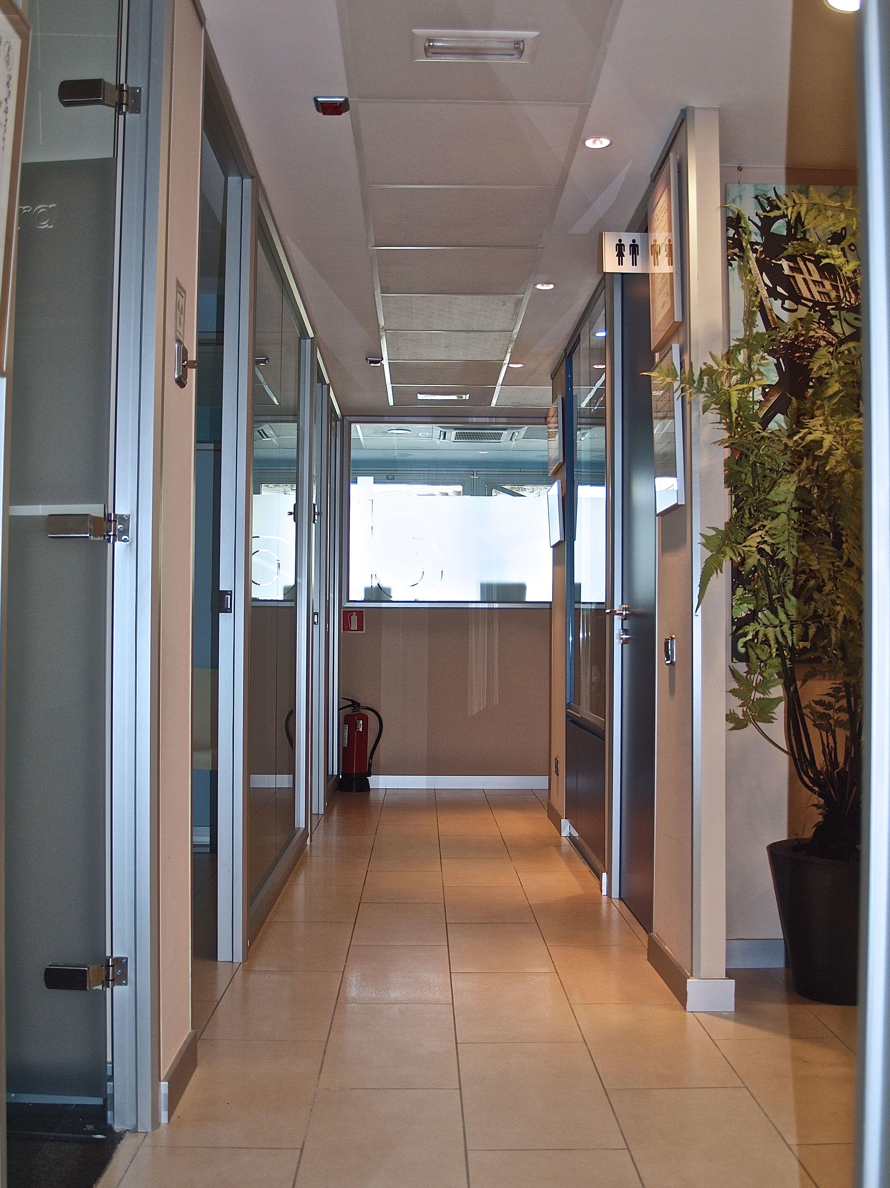 Foto 5 de Clínica dental en Barcelona en Barcelona | IOIB