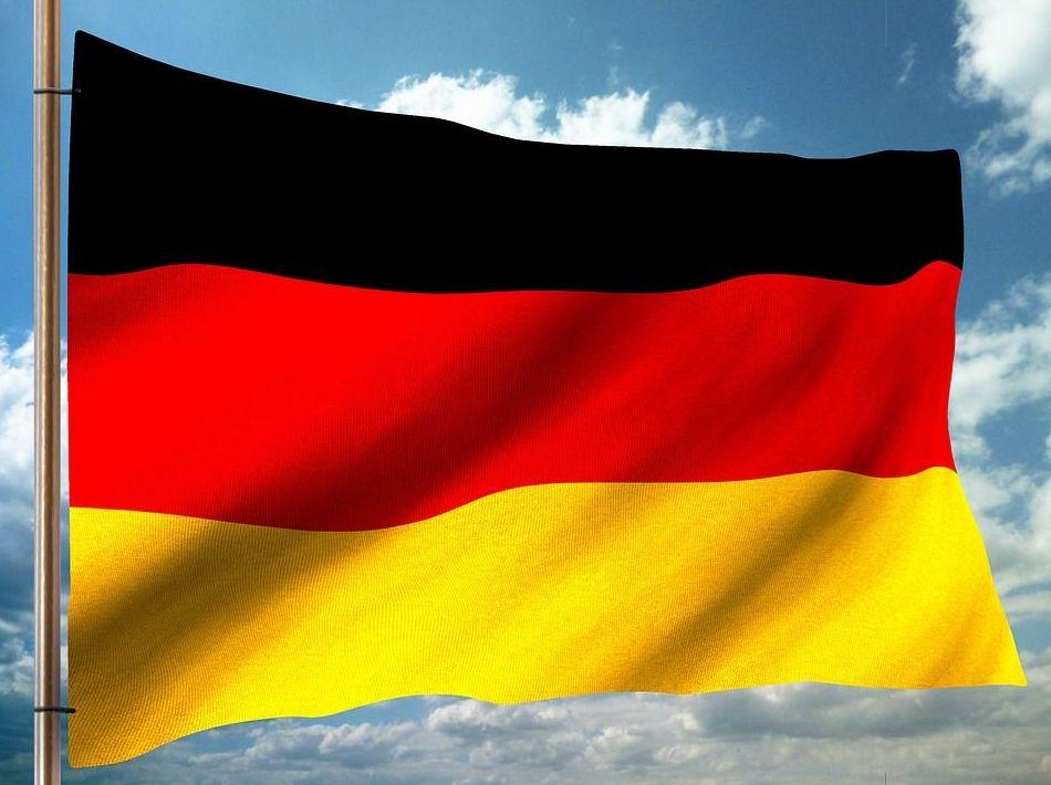 Carta de platos combinados en alemán: Carta de Restaurantes El Portillo y La Bamby