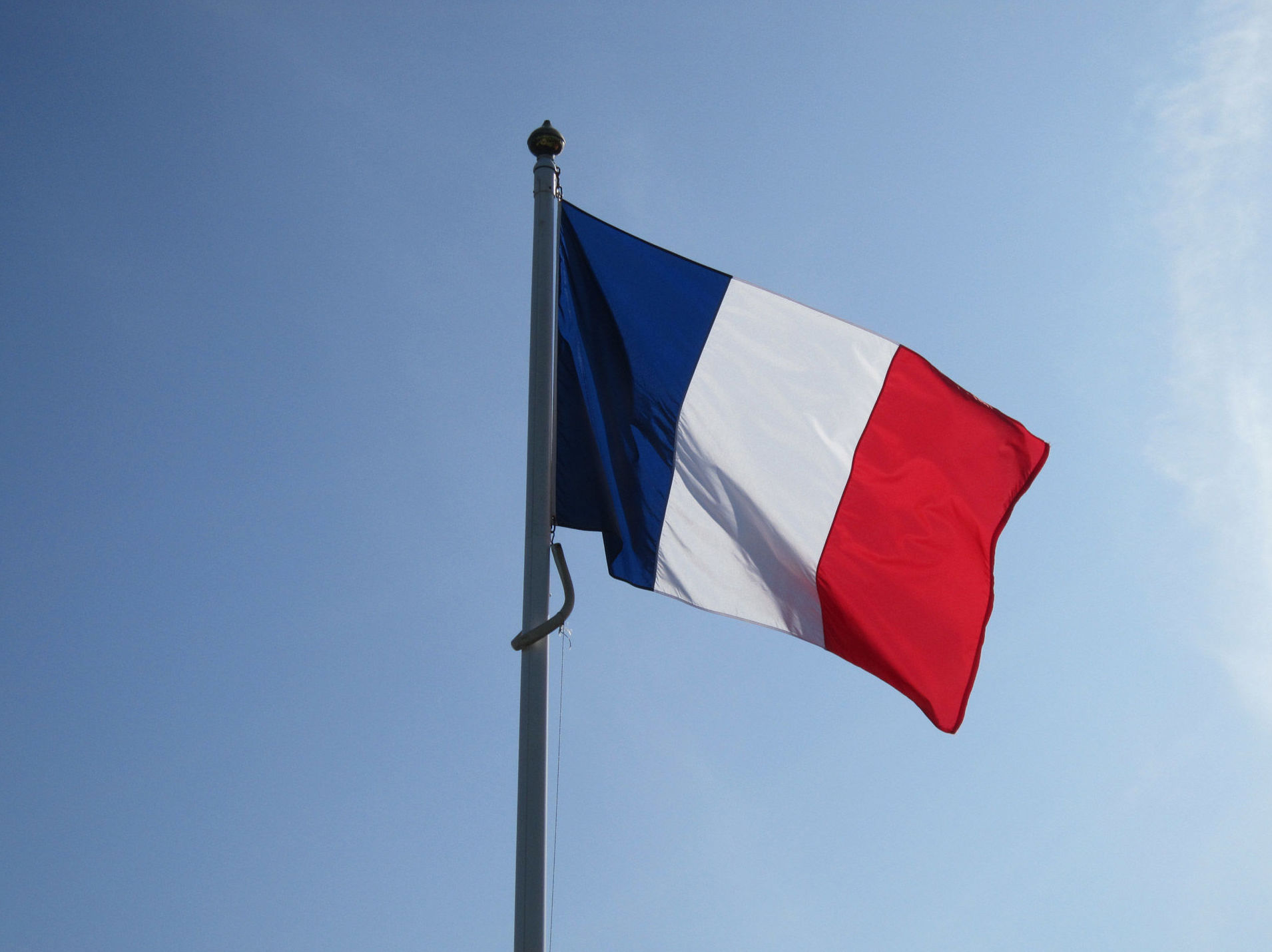 Carta de platos combinados en francés: Carta de Restaurantes El Portillo y La Bamby