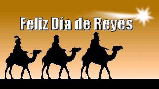 Menú Reyes Magos: Nuestra carta de Restaurante Pepito La Flor