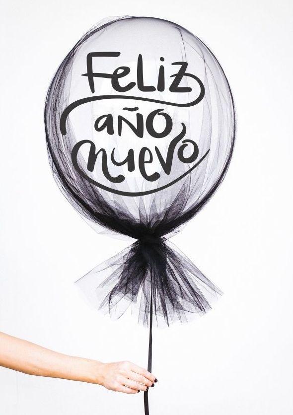 Menú de Año Nuevo: Nuestra carta de Restaurante Pepito La Flor