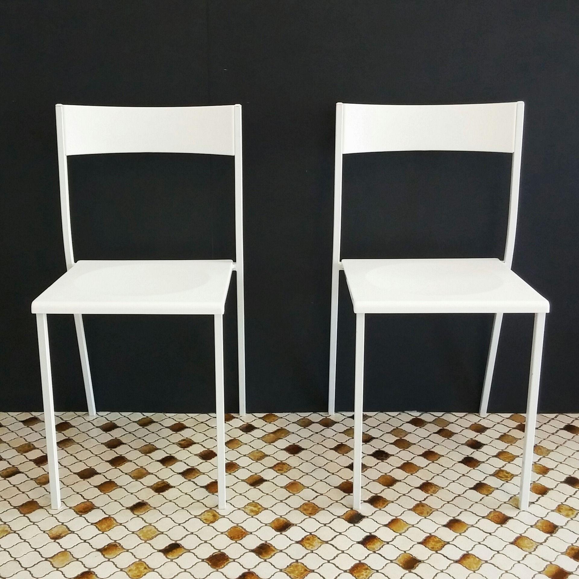 Comprar sillas en Toledo
