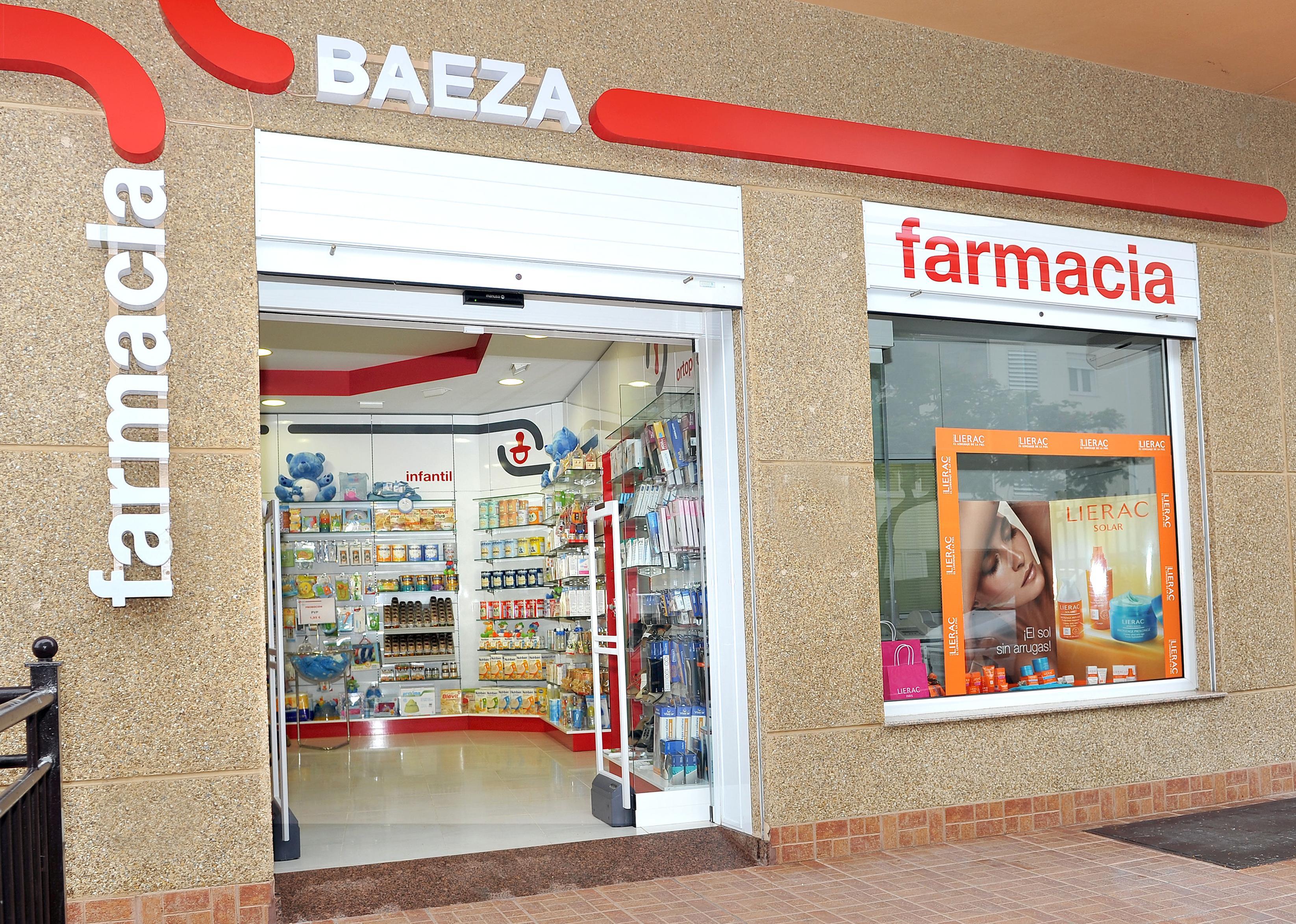 Canarias Decofarma. Reformas intergrales en Tenereife