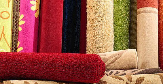Foto 21 de Tienda de decoración textil en Bilbo   Telonius