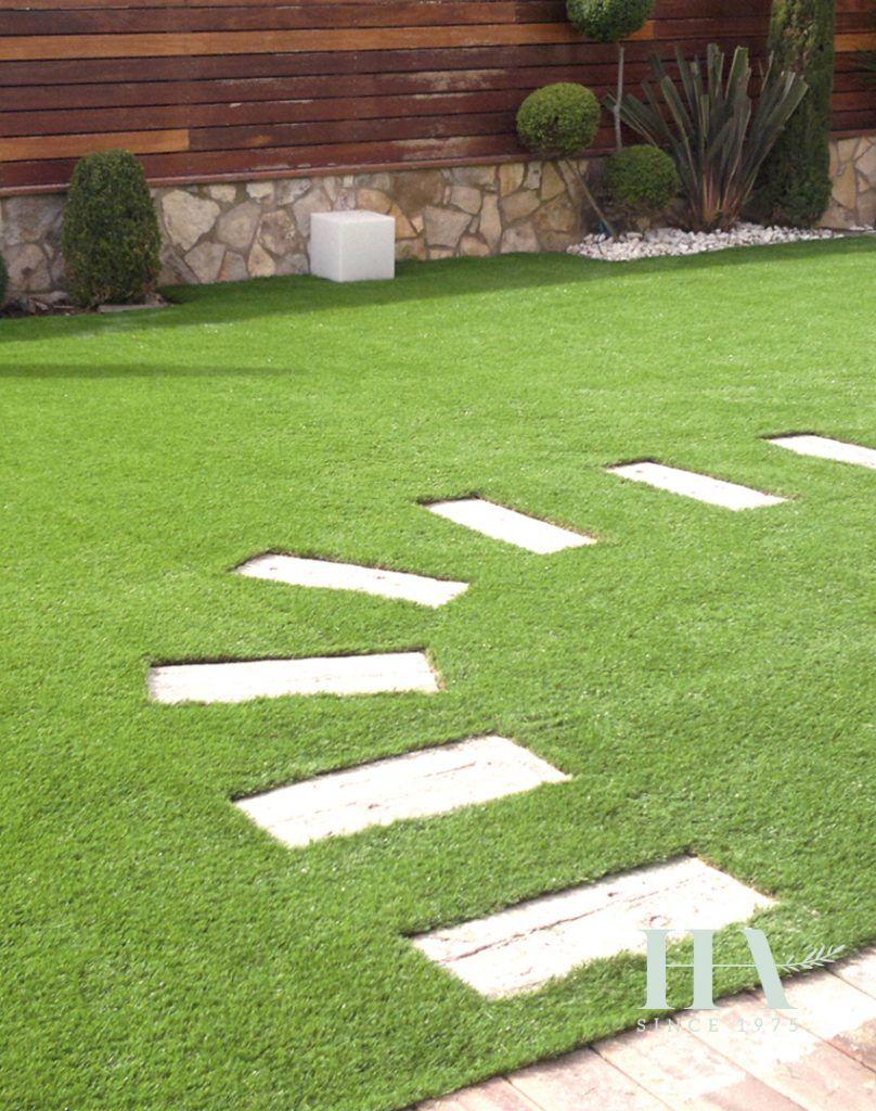 Césped artificial: Productos y servicios de Dispool / Jardinería Herrera