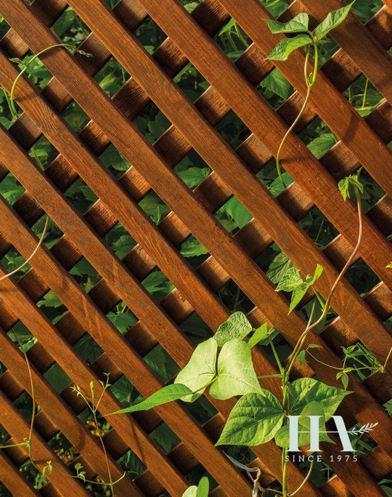 Vallados: Productos y servicios de Dispool / Jardinería Herrera