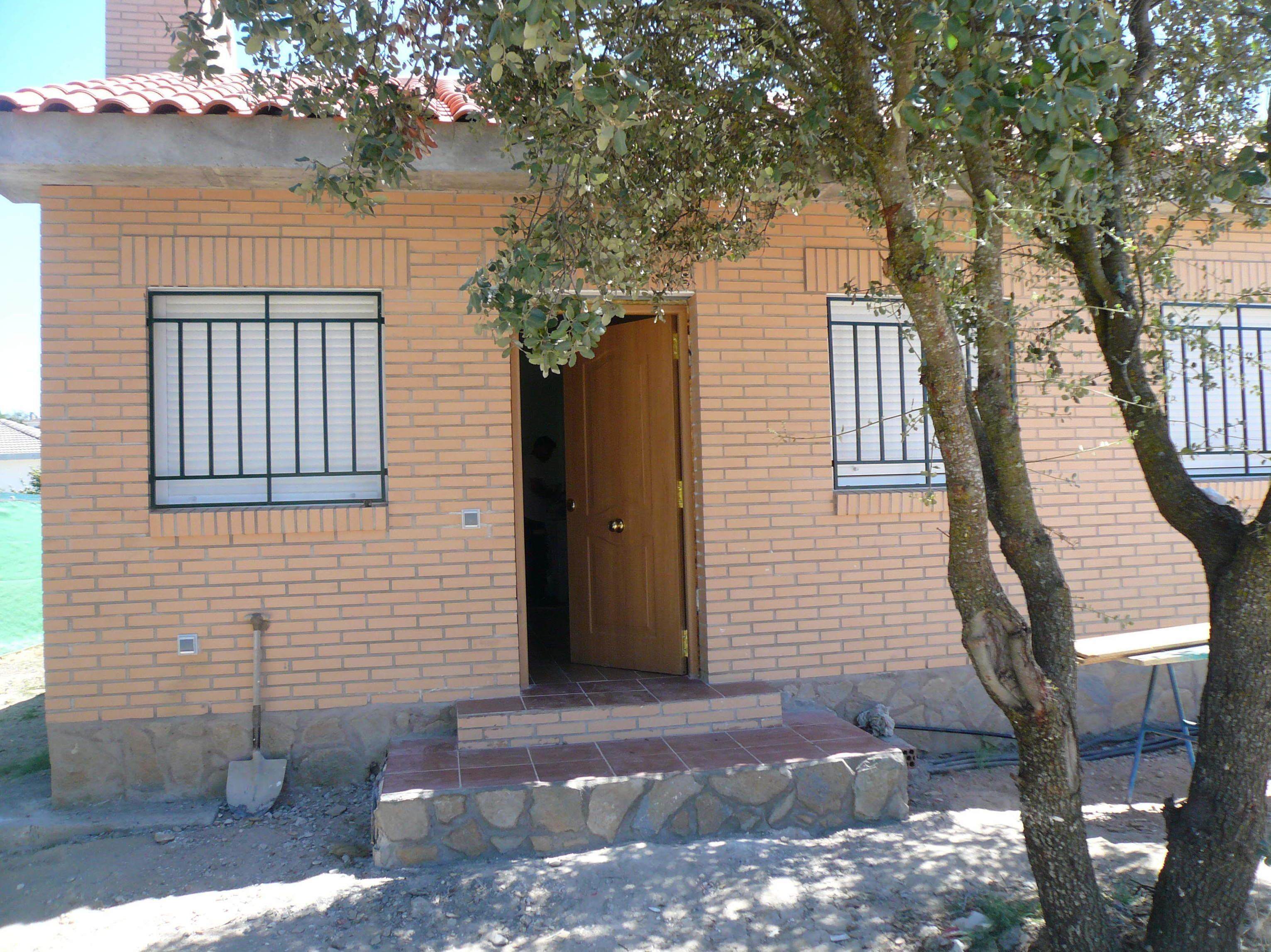 Foto 140 de Empresas de construcción en El Casar de Escalona | Bracamonte Viviendas