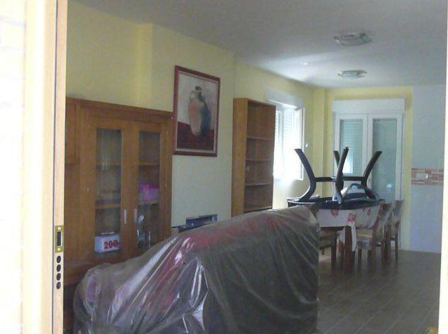 Foto 145 de Empresas de construcción en El Casar de Escalona | Bracamonte Viviendas