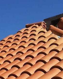 Foto 24 de Empresas de construcción en El casar de Escalona | Bracamonte Viviendas, S.L.