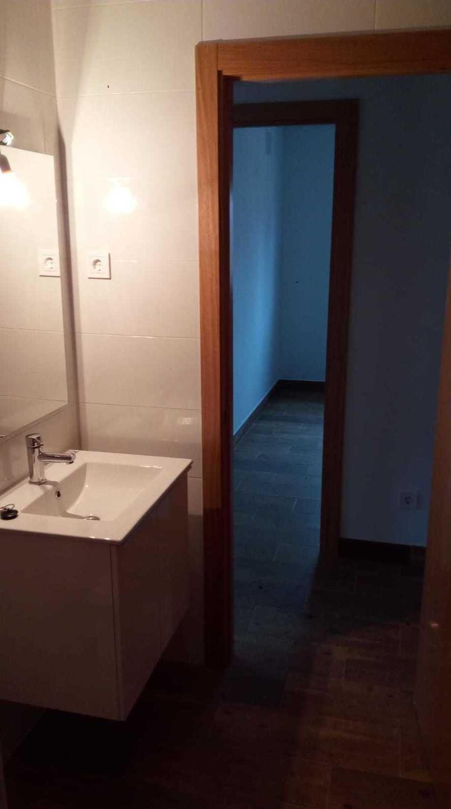 baños vivienda