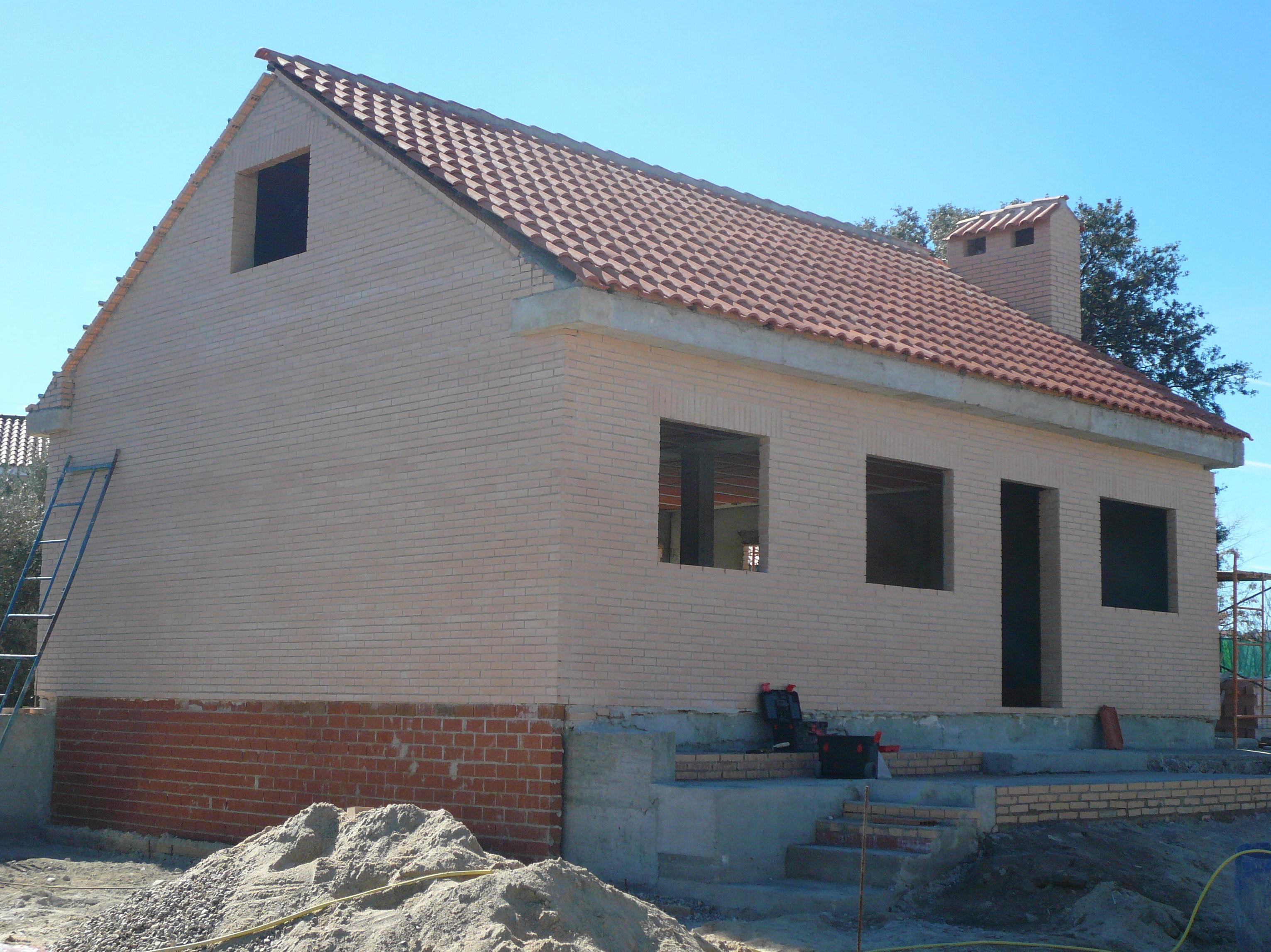 Foto 233 de Empresas de construcción en El casar de Escalona | Bracamonte Viviendas, S.L.