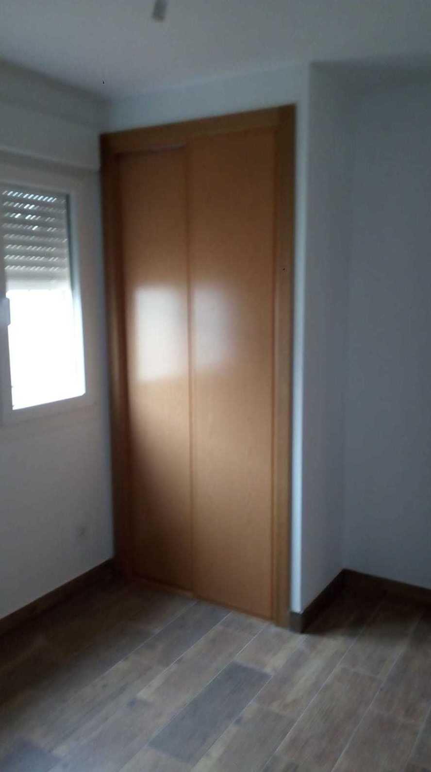 frente armarios