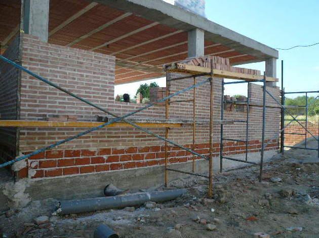 Foto 181 de Empresas de construcción en El Casar de Escalona | Bracamonte Viviendas