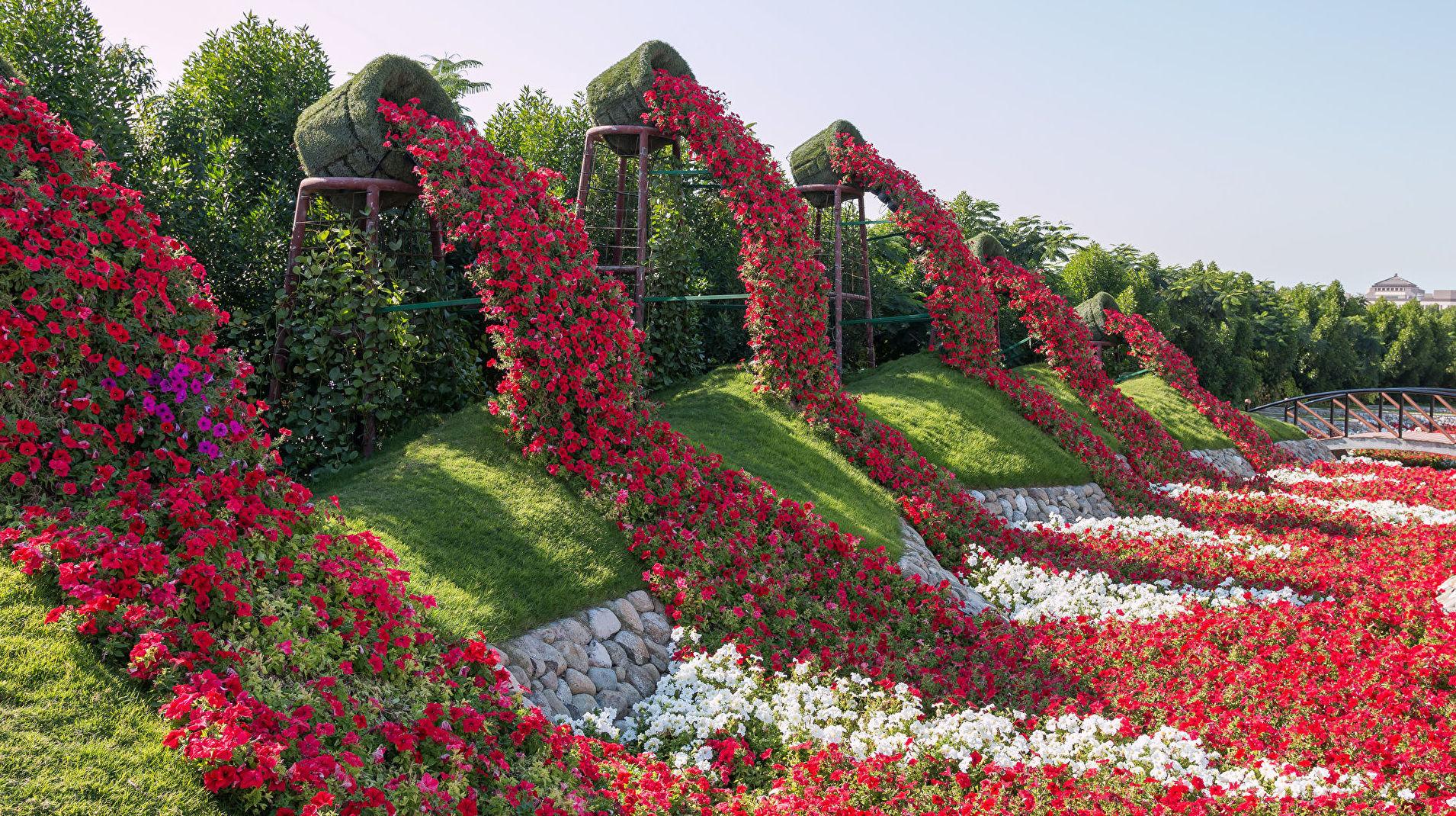 Diseño y construcción de jardines Costa Brava