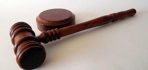 Sentencia nº 600/2016 de TS, Sala 1ª, de lo Civil, 6 de Octubre de 2016