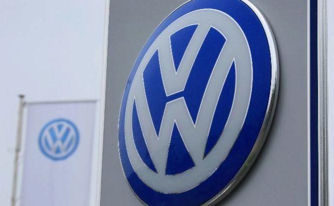 Un juzgado condena a Volkswagen a devolver el precio de un coche afectado por el 'dieselgate'