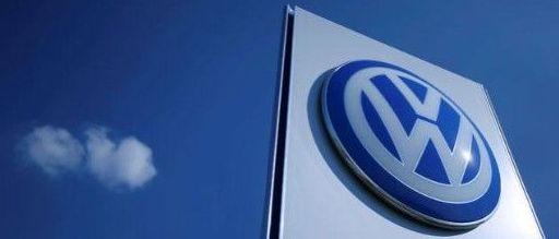 """Primera sentencia en España contra Volkswagen por el """"software"""" ilegal"""