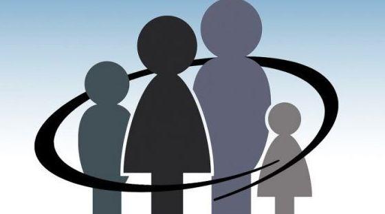 Puede haber condena en costas en los procedimientos de familia?