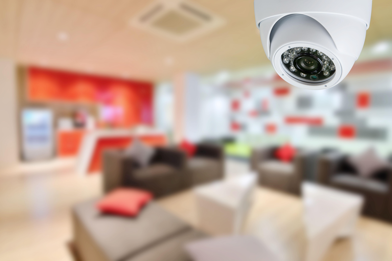 Instalación de alarmas en Donostia