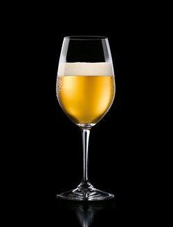 Cervezas: Productos y Servicios   de El Rey del Pollo