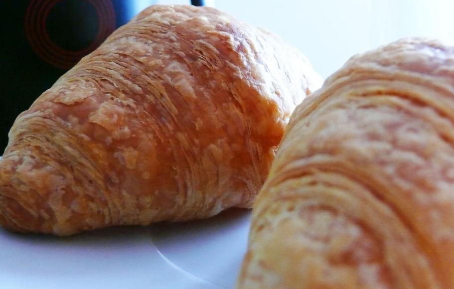 Desayunos : Productos y Servicios   de El Rey del Pollo