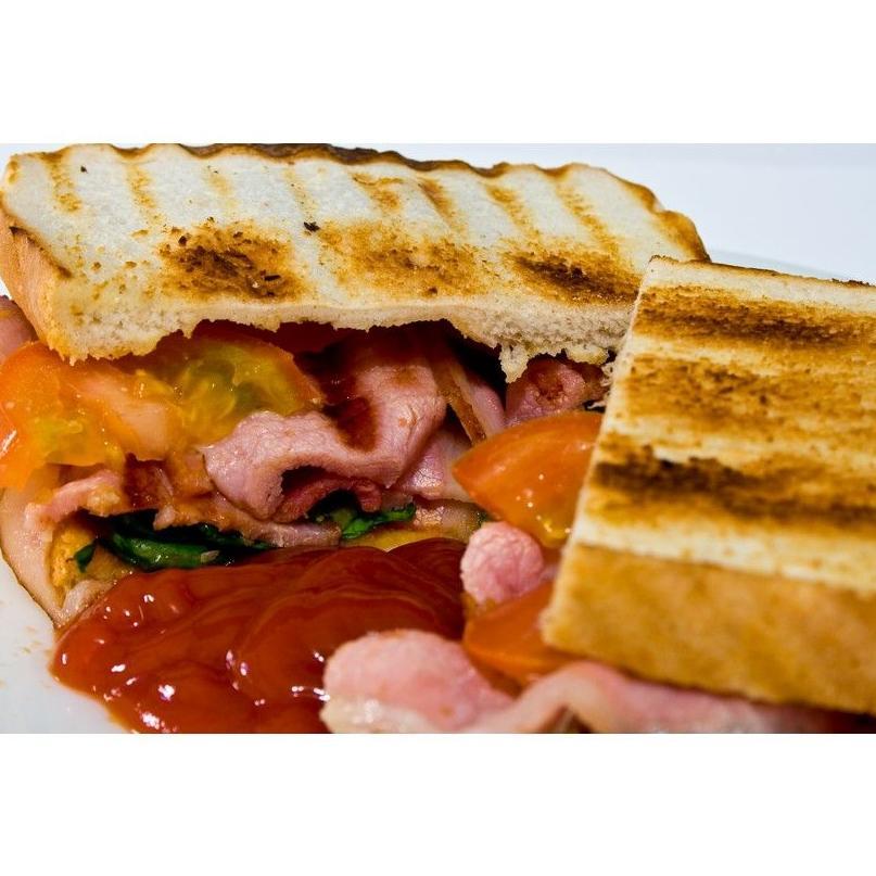 Sándwiches: Productos y Servicios   de El Rey del Pollo