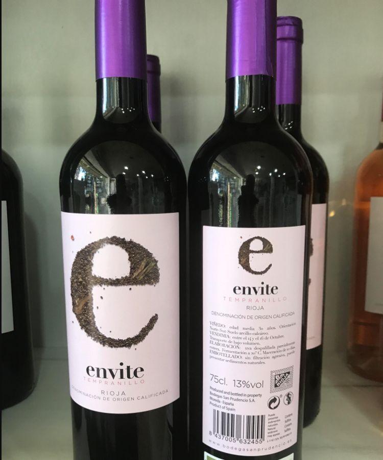 Tienda de vinos en Fuengirola, Málaga