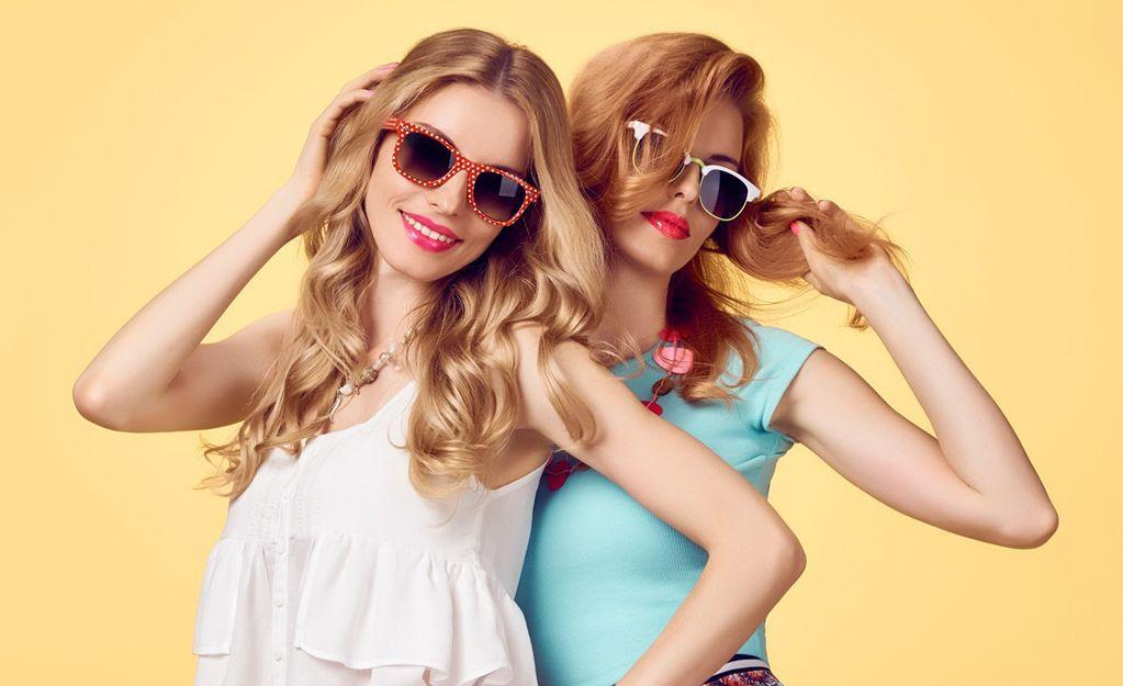 Accesorios de moda en Zaragoza