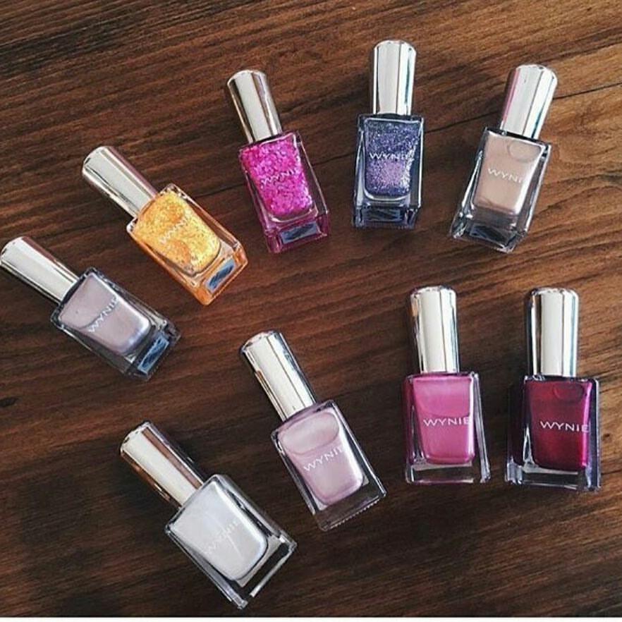 Productos de maquillaje: Complementos de moda de Mitos You