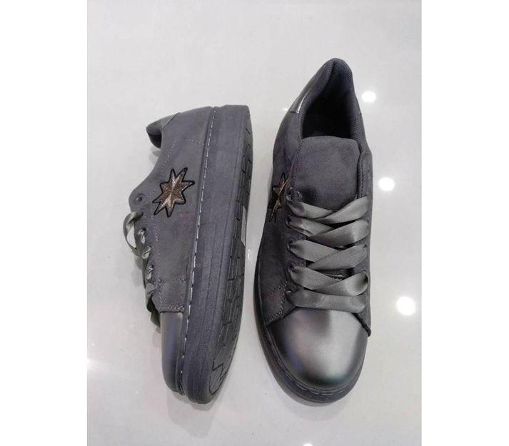 Zapatos baratos en Zaragoza