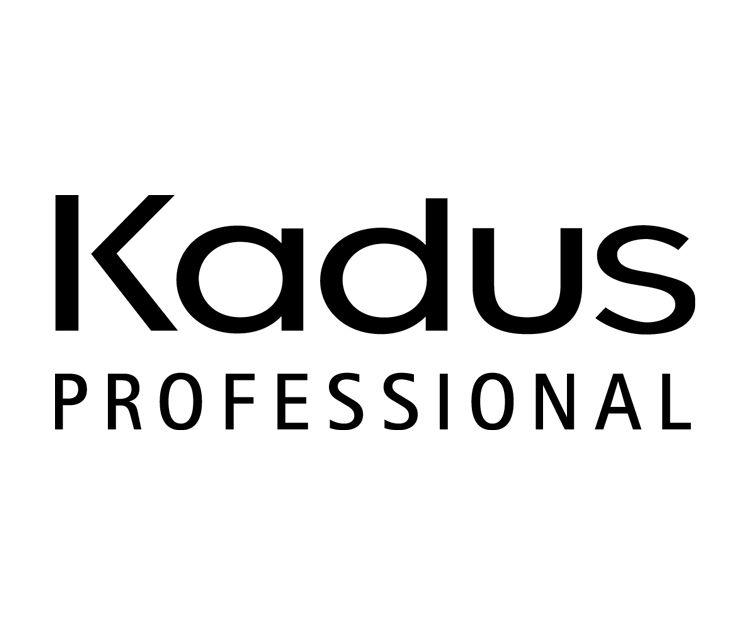 Proveedor de productos Kadus en Albacete