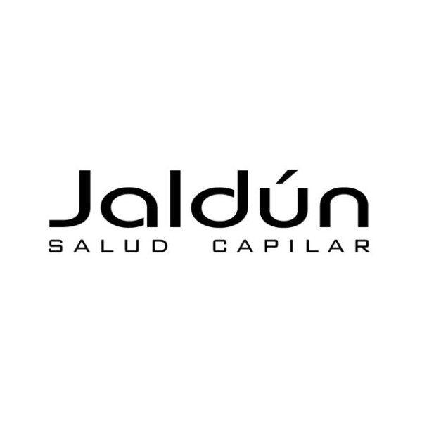 Jaldún Salud Capilar
