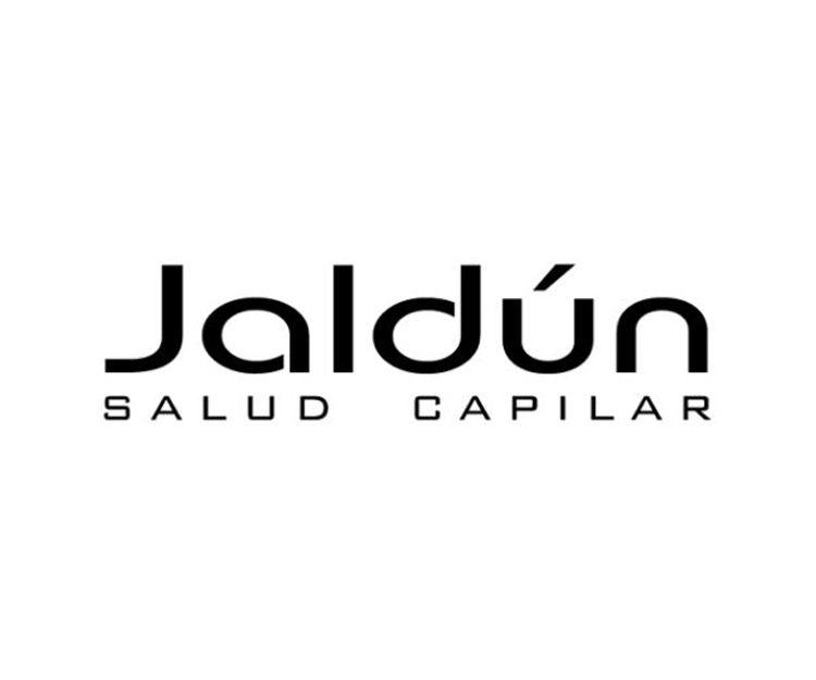 Proveedor de productos Jaldún en Albacete