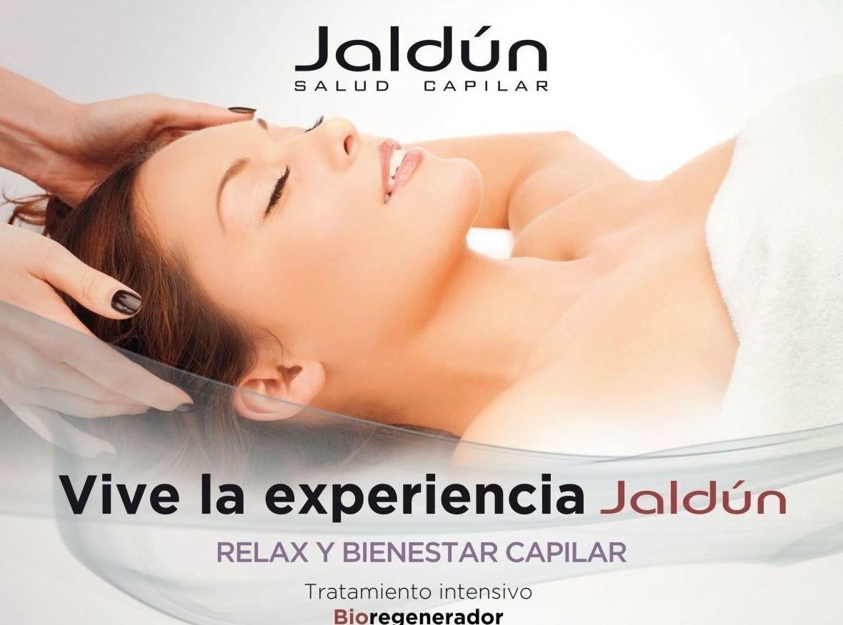Productos Jaldún: Productos de Paseo de la Cuba,1