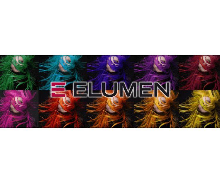 Proveedor de productos Elumen en Albacete