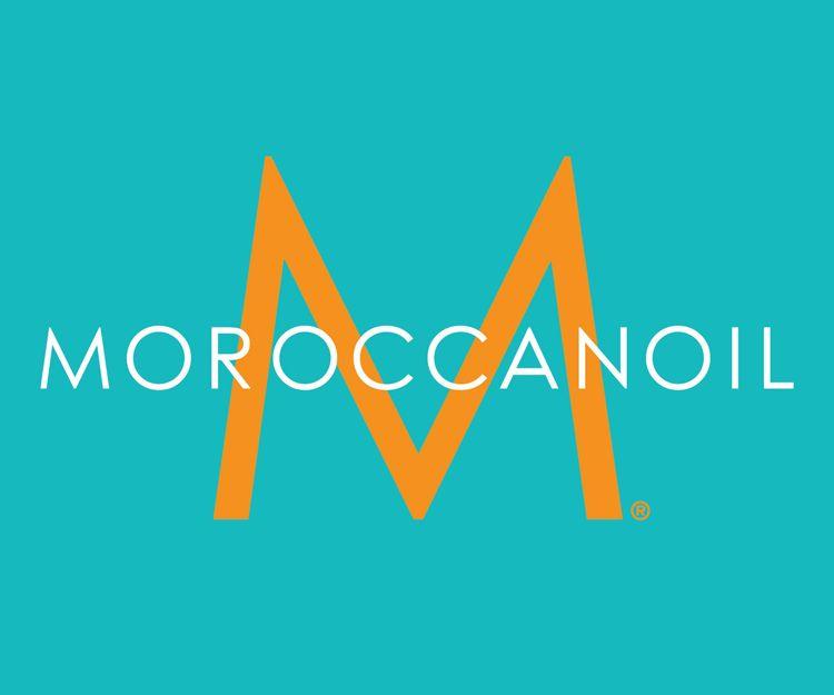 Proveedor de productos Moroccanoil en Albacete
