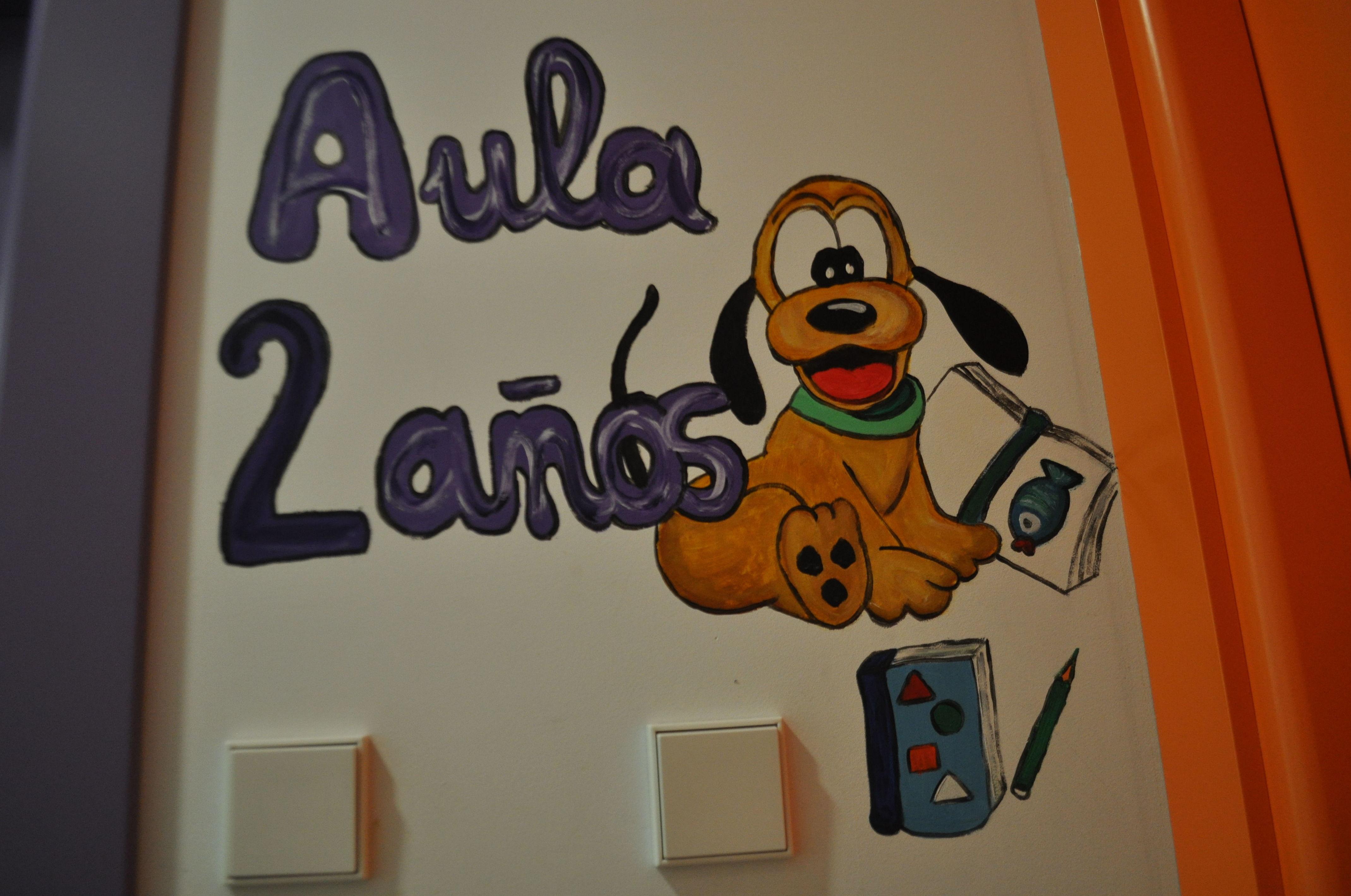 Foto 22 de Guarderías y Escuelas infantiles en Pamplona | Baby School
