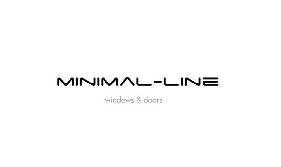 Nuestros colaboradores: Minimal Line