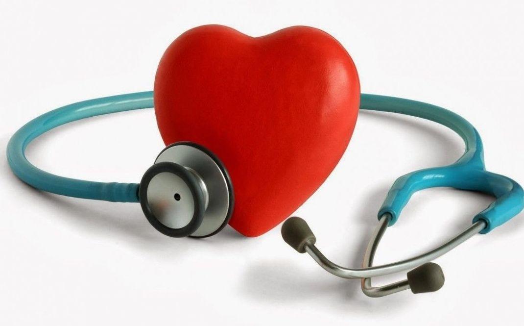 Reconocimientos Médicos Cartaya