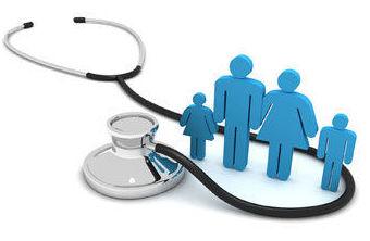 Medicina de Familia en Cartaya - Medicartaya