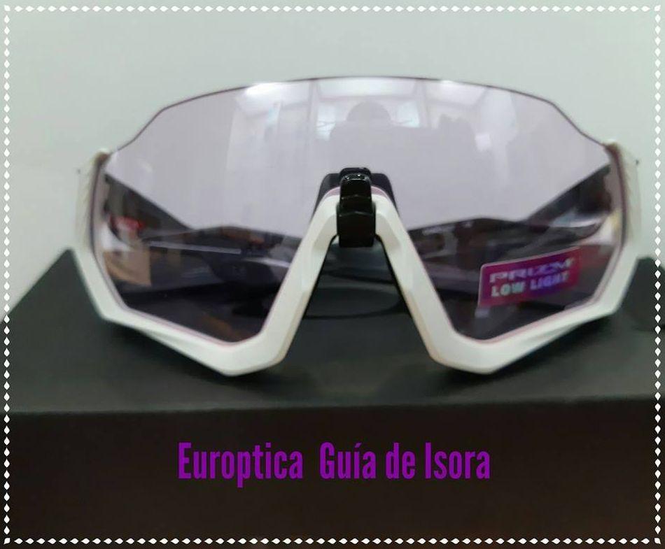 Gafas Ciclismo en Guía de Isora Tenerife