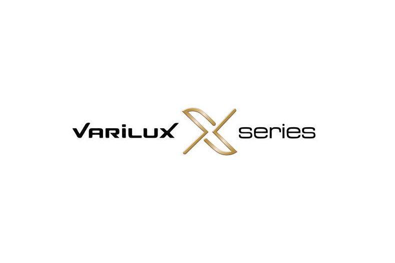 Especialistas en lentes progresivas Varilux en Guía de Isora Tenerife