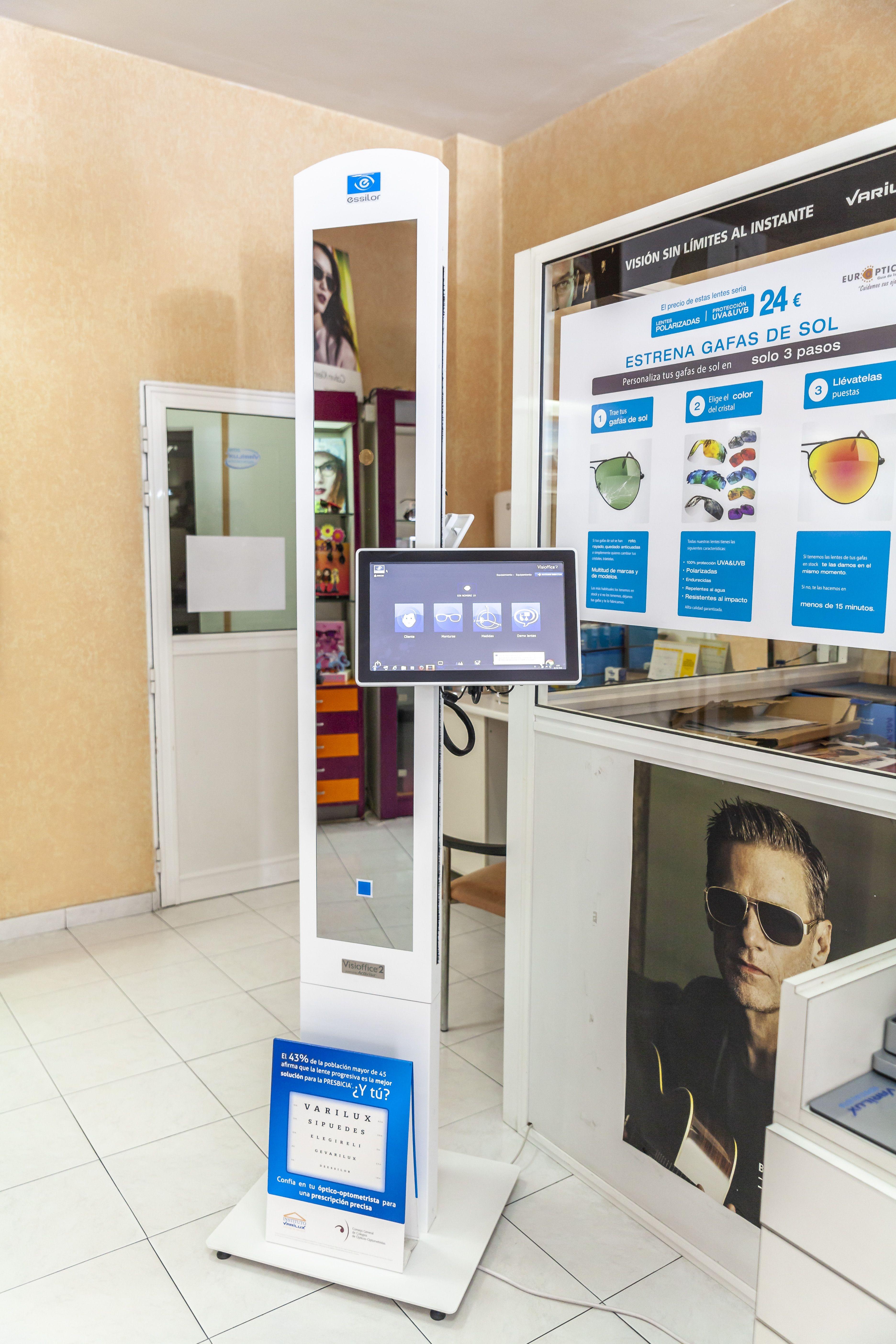 Garantías de devolución en Guía de Isora Tenerife